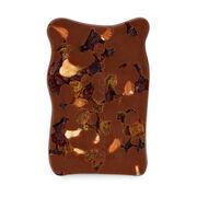 Fruit & Nut Slab Selector, , hi-res