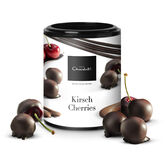 Kirsch Cherries, , hi-res