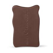 The Brownie Slab Selector, , hi-res