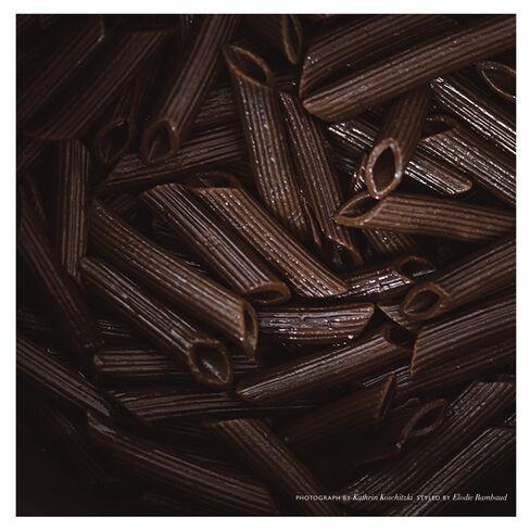Cocoa Pasta, , hi-res