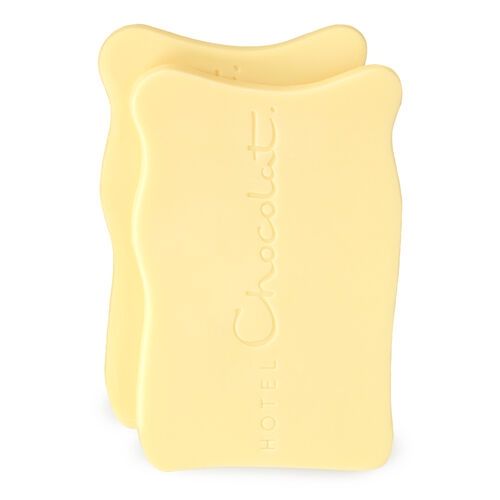 White Chocolate Slab Selector, , hi-res
