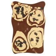 Cookie Nut Craze Grand Slab, , hi-res