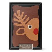 Reindeer Selfie Giant Slab, , hi-res