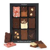 The Nano Chocolate Slab Gallery, , hi-res