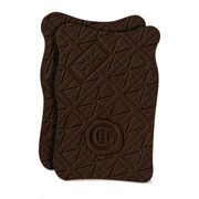 Dark Chocolate Mint Slab Selector, , hi-res