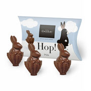 Hop – Milk Chocolate, , hi-res