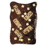 Rocky Road Grand Slab, , hi-res