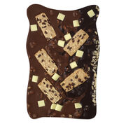 Rocky Road Giant Slab, , hi-res