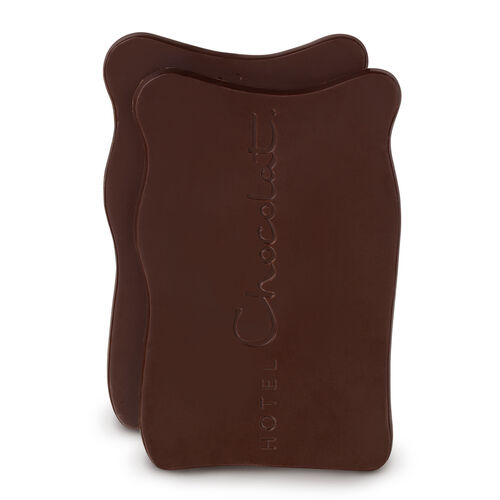 85% Dark Chocolate Slab Selector, , hi-res
