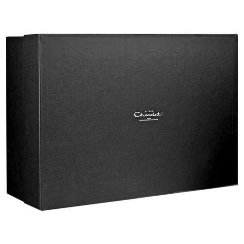 Large Gift Box, , hi-res