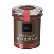 White Chocolate & Raspberry Jam, , hi-res