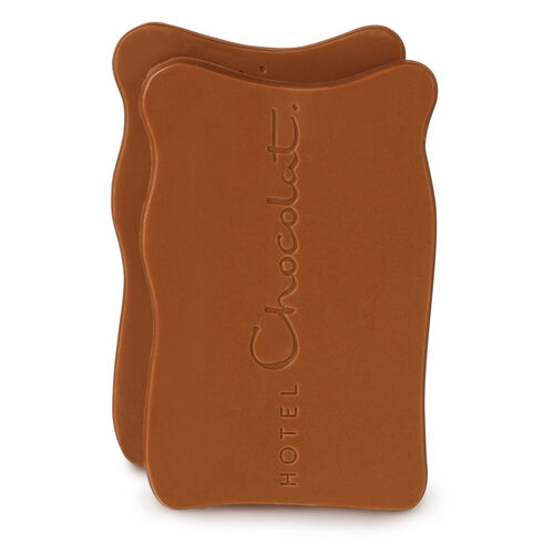 Caramel Chocolate Slab Selector, , hi-res