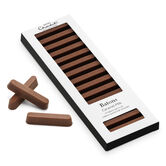 Caramel Chocolate Batons , , hi-res
