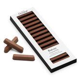 Caramel Chocolate Batons , , hi-res