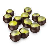 Lime Truffles Selector, , hi-res