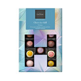 Chocs-to-chill H-box, , hi-res