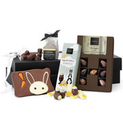 The Happy Easter Hamper, , hi-res