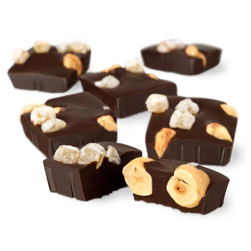 Hazelnut & Ginger Selector, , hi-res