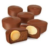 Macadamia Selector, , hi-res