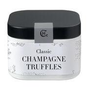 Classic Champagne Truffles, Tin, hi-res