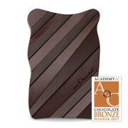 Saint Lucia 100% Dark Chocolate – Rare & Vintage Selector, , hi-res