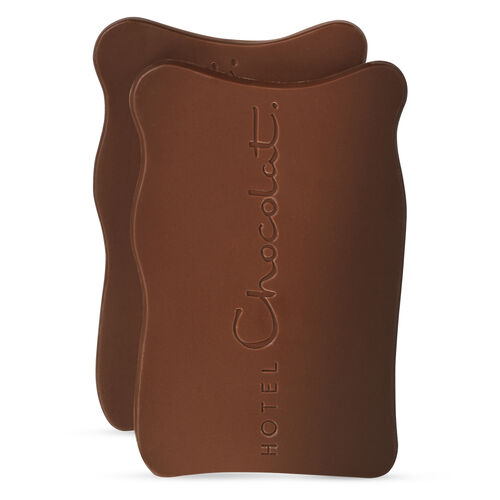 50% Milk Chocolate Slab Selector, , hi-res