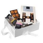 The No Gluten Recipe Gift Box, , hi-res
