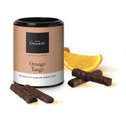 Orange Tangs, , hi-res