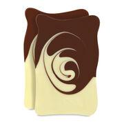 Milk & White Slab Selector, , hi-res