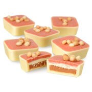 Strawberry Cheesecake Selector, , hi-res