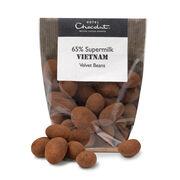 65% Supermilk Vietnam Velvet Beans, , hi-res