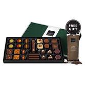 High Cocoa Introduction Box, , hi-res