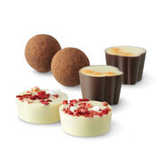 The Patisserie Collection Selector, , hi-res