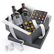 The Beer Hamper, , hi-res