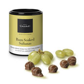 Rum Soaked Sultanas, , hi-res