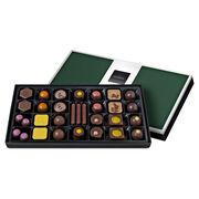 K150 High Cocoa Regular Box, , hi-res