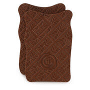Salted Caramel Milk Chocolate Selector, , hi-res