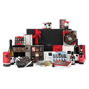 The Ultimate Christmas Hamper, , hi-res