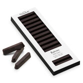 70% Dark Chocolate Batons , , hi-res