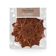 Snowflakes – Salted Caramel, , hi-res