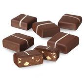 Chocolate Brownie Selector, , hi-res