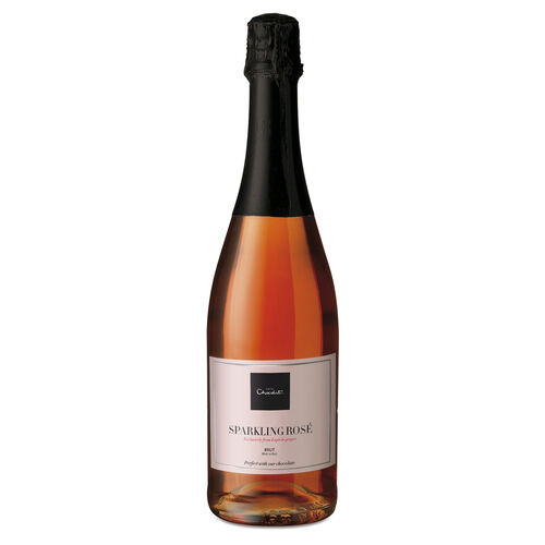 75cl Sparkling Pink Rose, Regular, hi-res