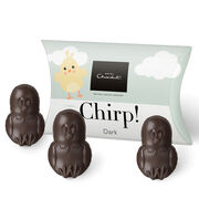 Chirp – Dark Chocolate, , hi-res