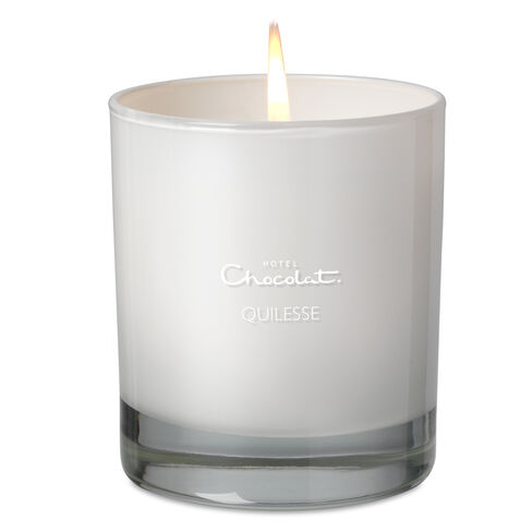 Quilesse Candle, , hi-res