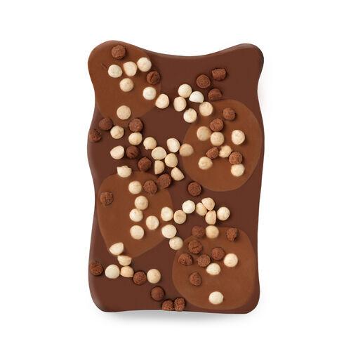 Milk & Cookies Slab Selector, , hi-res