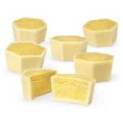 Custard Tart Selector, , hi-res