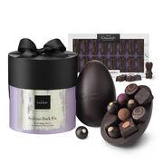High Cocoa Easter Egg, , hi-res