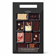 The Chocolate Nano Slab Gallery , , hi-res