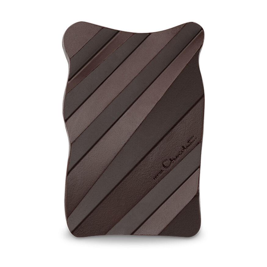 Ecuador 100% Dark Chocolate – Rare & Vintage Selector, , hi-res