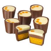 Carrot Cake Selector, , hi-res